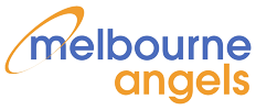 Melbourne Angels